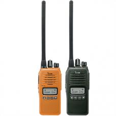 Radio - Gps - Lygter