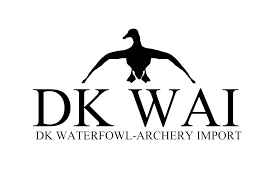 DK WAI
