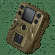 Vildkamera & Overvågnings kamera
