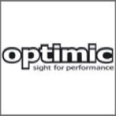 Optimic