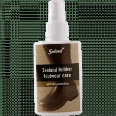 Seeland - Rubber Footwear Care