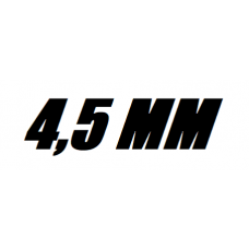 4,5 MM