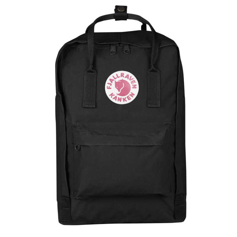 "Kånken Laptop 15"" / 550 Black"