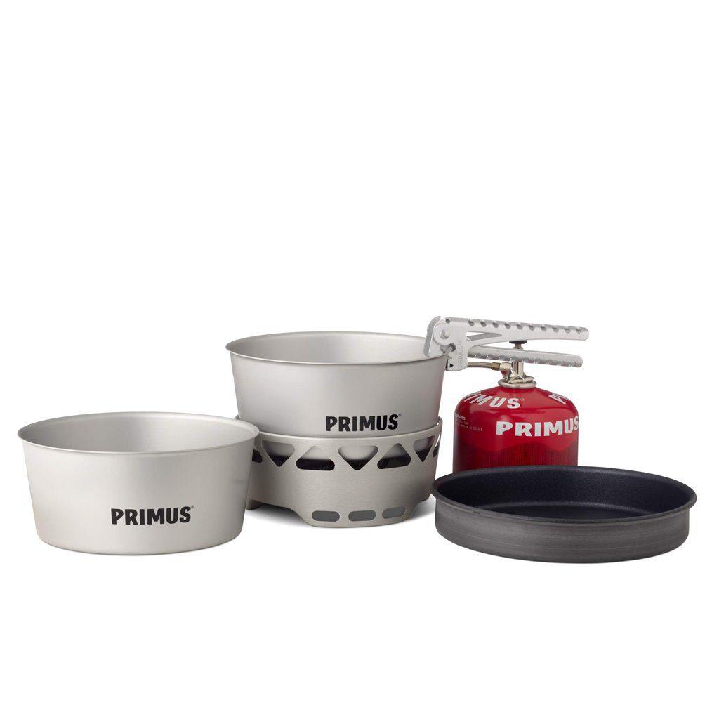 Primus Essential Stove Set 1.3L