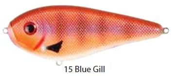 IFISH - The Guide 12