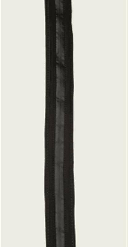 Seeland riffel rem m. Lynlås