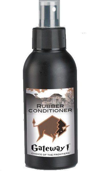 Gateway Rubber Conditioner