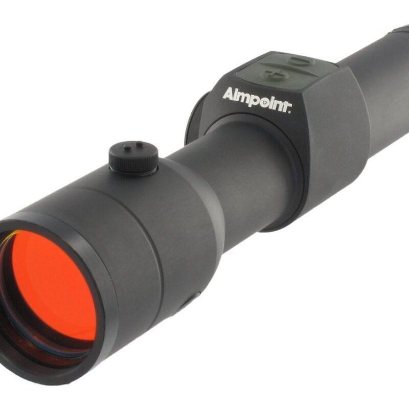 Aimpoint Hunter H34L - Rødpunktsigte