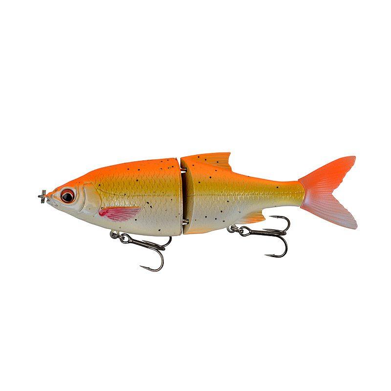 Savage Gear - 3D Roach Shine Glider - 18cm 65g Slow Sink - Goldfish