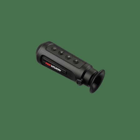 HIK VISION  LYNX 15 MM Termisk spotter