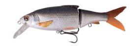 Savage Gear - 3D Roach Lipster 18.2 cm 67g - Roach