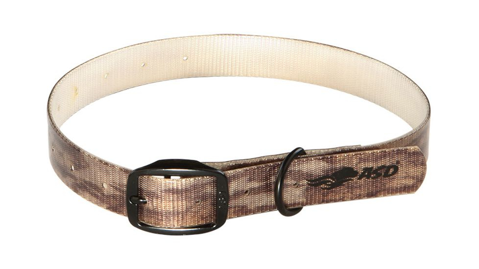 Avery Cut-To-Fit Collar