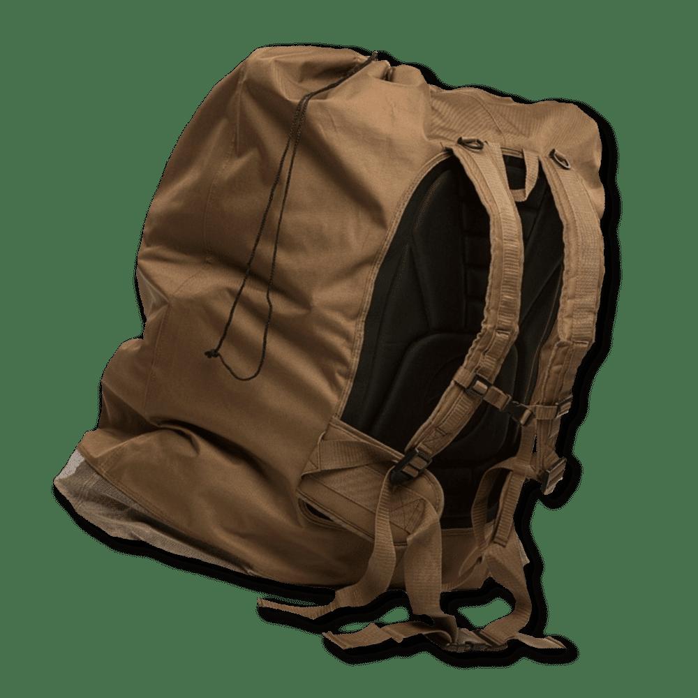 Rygsæk til lokkefugle – Recon Decoy Bag