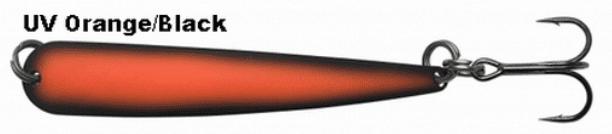 HANSEN DORADO 70mm 6