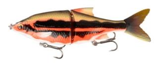 Savage Gear - 3D Roach Shine Glider - 18cm 65g Slow Sink - Ugui
