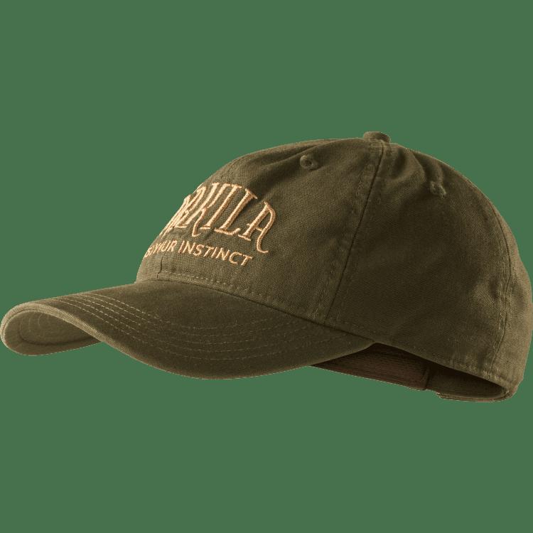 Caps - Huer - Halstørklæder